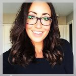 Stephanie Barrett - Director of Operations, JENNA & CO GROUP REALTY  RE/MAX Hallmark Realty