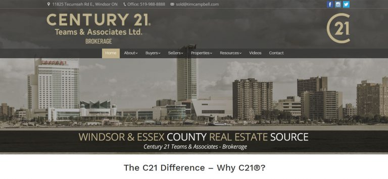C21-Teams-and-Associates