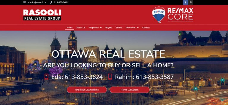 Rasooli-Real-Estate-Group